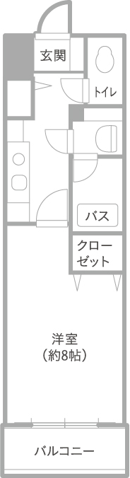 U-Court国泰寺