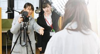 IT動画ビジネスコース