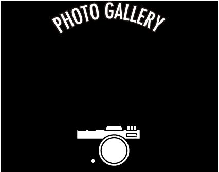 PHOTO GALLERYフォトギャラリー